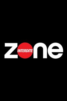 Restricted Zone