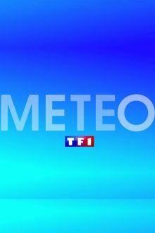 Météo de TF1