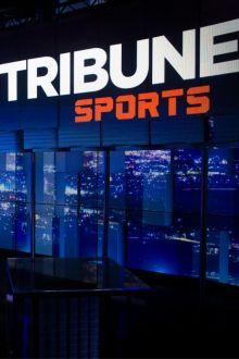 Tribune Sport