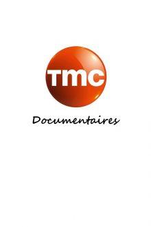 Documentaires TMC