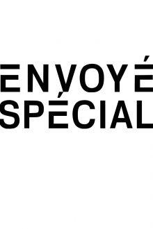 Envoyé spécial