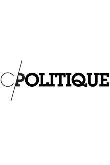 C politique