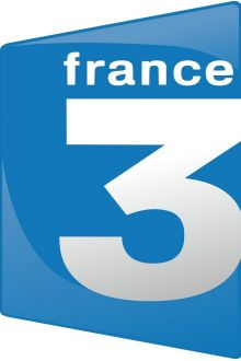 Documentaires France 3