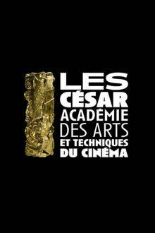 César Awards