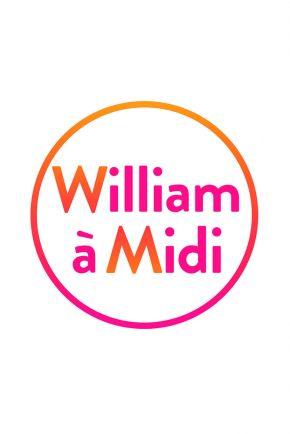 William at Noon