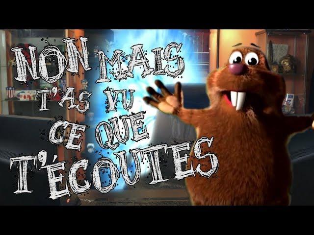 Chansons françaises : le moment où ça a merdé (critique)