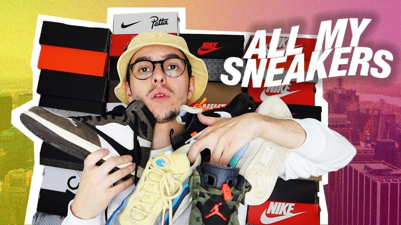 Https Stockx Com Nike Air Max 98 Nyc In All My Sneakers 2019