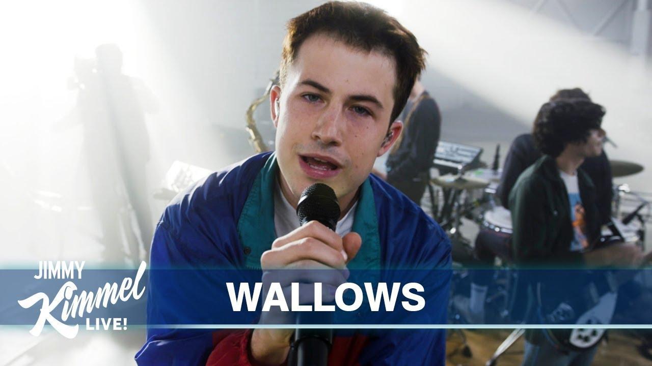 Wallows – Virtual Aerobics & Are You Bored Yet?