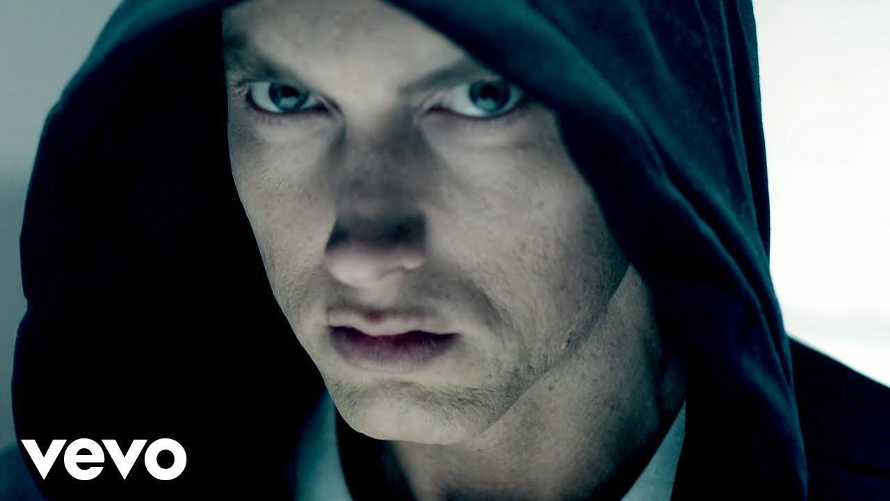 Eminem - 3 a.m. (Official Video)