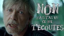 Toujours Debout - Renaud (critique)