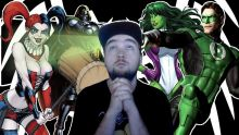 20 personnages de comics dont on attend encore une bonne adaptation au cinéma