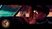 Bad Bunny - Amorfoda | Video Oficial