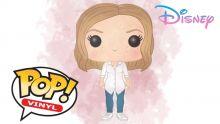 Ma Collection De Figurine FunkoPop Disney