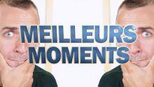 LES MEILLEURS MOMENTS DE SQUEEZIE (2018)