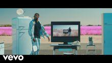 Lefa - J'me téléporte (Clip officiel) ft. Dadju, S.Pri Noir