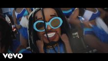 Quavo - HOW BOUT THAT? (Official Video)