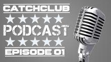 Podcast CatchClub EP 01: En Route Vers Le Royal Rumble!