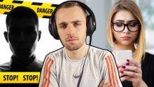 CES GENS SONT DANGEREUX ⚠️ (Y'a quoi #2)