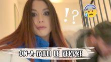 ON A FAILLI LE PERDRE ! - VLOGMARS 12