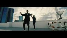 La Fouine feat Dj Aymoune - GNAGNAGNA (directed by @cmdelux)