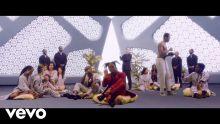 Denzel Curry - BLACK BALLOONS | 13LACK 13ALLOONZ ft. Twelve'len, GoldLink