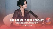 The Dream It Real Podcast - Season One (Link na Descrição)