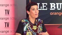 Cristina Cordula : « Le relooking, c'est très violent ! »