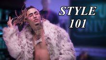 Pump University - Episode 3 (Style 101)