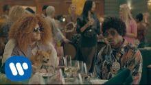 Ed Sheeran & Travis Scott - Antisocial [Official Music Video]