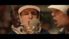 Casseurs Flowters - Freestyle Radio Phoenix