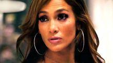 QUEENS Bande Annonce (2019) Jennifer Lopez, Cardi B,  Drame
