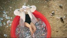 Coeur de pirate - Femme like U (clip officiel)