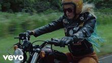 Katy Perry - Harleys In Hawaii (Official)