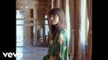 Clara Luciani - Dors (Souvenirs de tournée)
