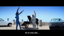 DJ Khaled - Higher ft. Nipsey Hussle, John Legend (Sub. Español)