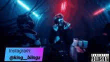 Future - Jumpin on a Jet (@king__blingz Remix) (Mek Di Pu##y Wet) #2