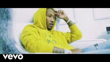 Future - Last Name (Official Music Video) ft. Lil Durk