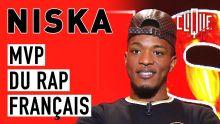 Niska commente ses clips préférés - Clique & Chill - CLIQUE TV