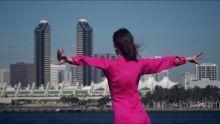The Pirouettes - San Diego