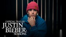Justin Bieber: Seasons | Official Trailer Ft. Yummy | YouTube Originals