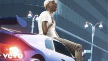 Young Dolph - Juicy (Official Video)
