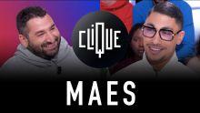 Clique x Maes : Les derniers salopards - CANAL+