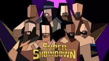 Pronostics Super Show Down 2019 - Le Show de la Honte 3, le retour
