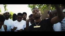 Roddy Ricch - Every Season (Dir By JDFilms)