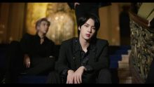 BTS (방탄소년단) 'Black Swan' Official MV