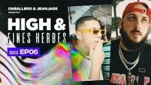 High & Fines Herbes : Épisode 6 - Saison 3