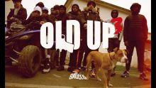 The S - OLD UP 3 // Popey, KeyLargo, Dika ISK, COR, CheuB, Moha K, Kazmi, Decimo, SLK, NKD, BKL, RBK