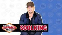 """Interview """"J'apprécie à moitié"""" avec Soolking #15"""
