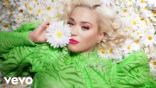 Katy Perry - Daisies (Can't Cancel Pride)