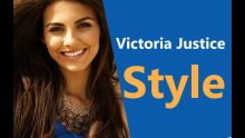 Victoria Justice Style Victoria Justice Fashion Cool Styles Looks